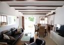 Ferienhaus Residencial Raco dels Tarongers,Denia,Costa Blanca image-15