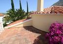 Ferienhaus Berla MM,Denia,Costa Blanca image-14