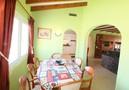 Ferienhaus Berla MM,Denia,Costa Blanca image-19