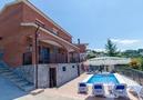Villa Verger,Vidreres,Costa Brava image-39
