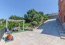 Villa Verger,Vidreres,Costa Brava image-42