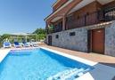 Villa Verger,Vidreres,Costa Brava image-7