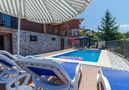 Villa Verger,Vidreres,Costa Brava image-45