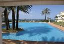 Ferienhaus Apartment Playa Dorada,Denia,Costa Blanca image-1