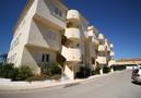 Ferienhaus Apartment Playa Dorada,Denia,Costa Blanca image-16