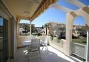 Ferienhaus Apartment Playa Dorada,Denia,Costa Blanca image-24