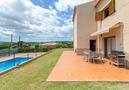 Vakantievilla Archiles,Riells i Viabrea,Costa Brava image-32