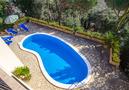 Villa Esmalita,Lloret de Mar,Costa Brava image-31