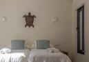 Ferienhaus Gamaliel,Santa Eulalia,Ibiza image-25
