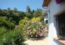 Vakantievilla Fushia,Calonge,Costa Brava image-11