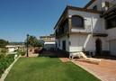 Villa Feliumar,Sant Feliu de Guixols,Costa Brava image-15