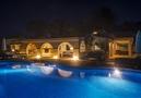 Villa Cavendish,Sant Josep De Sa Talaia,Ibiza image-1