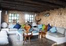 Villa Cavendish,Sant Josep De Sa Talaia,Ibiza image-25