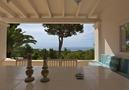 Villa Follina,Sant Josep De Sa Talaia,Ibiza image-39