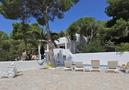 Villa Follina,Sant Josep De Sa Talaia,Ibiza image-43