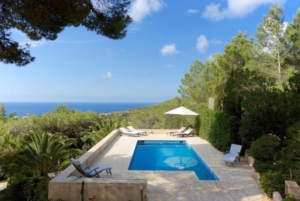 Villa Elroy,Sant Josep De Sa Talaia,Ibiza 1