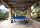 Villa Elroy,Sant Josep De Sa Talaia,Ibiza image-22