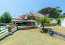 Villa Bavaria,Macanet de la selva,Costa Brava image-31