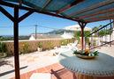 Villa Edward,Calpe,Costa Blanca image-10