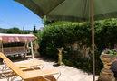 Ferienhaus Tatcher,Javea,Costa Blanca image-26