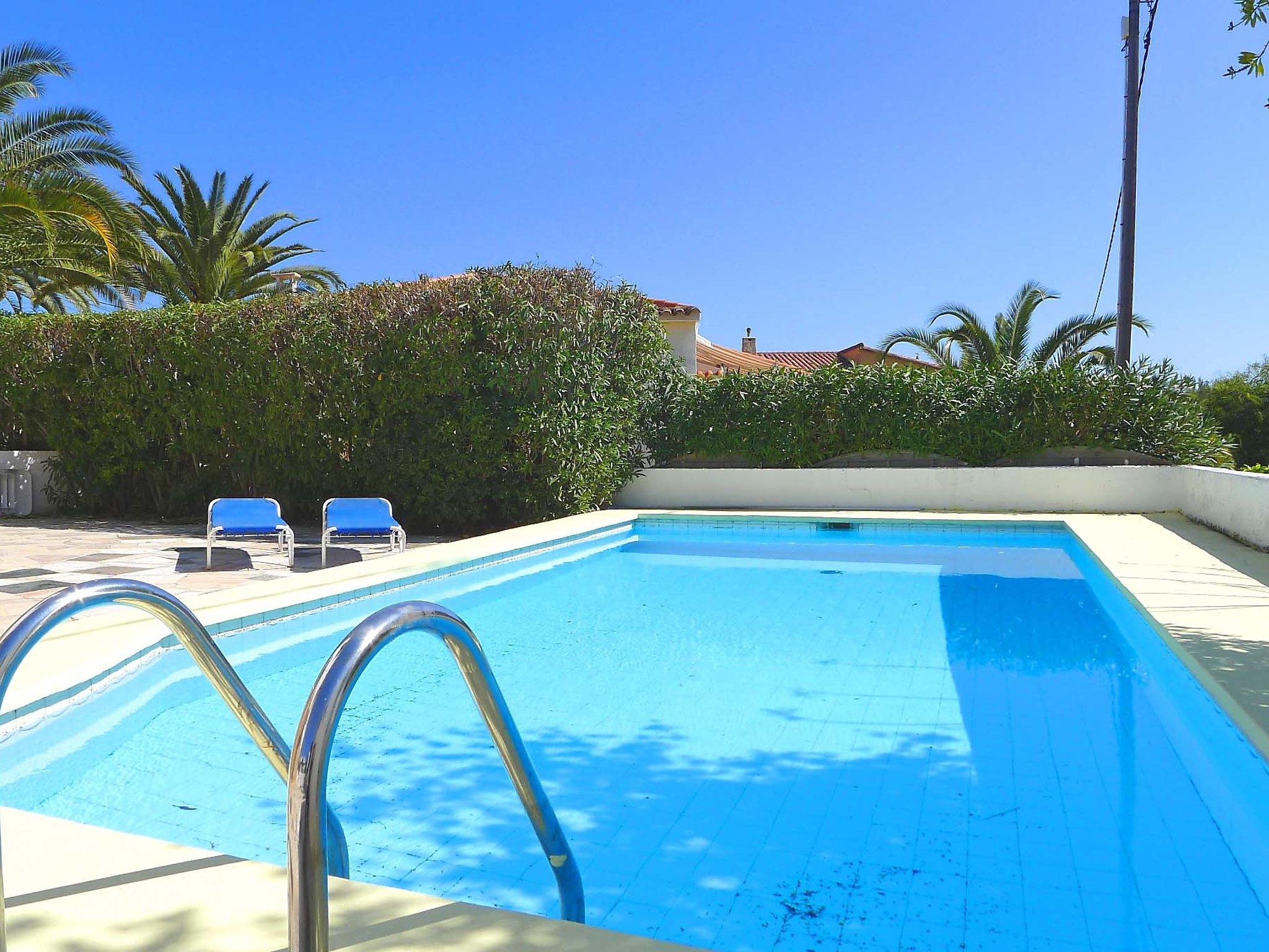 Villa Roxada,Calpe,Costa Blanca #2