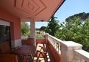 Villa Nayala,Sils,Costa Brava image-24
