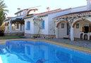 Villa Clichy,Denia,Costa Blanca image-4