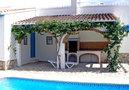 Villa Clichy,Denia,Costa Blanca image-10