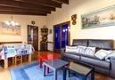 Villa Mustang,Lloret de Mar,Costa Brava image-8