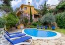 Villa Mustang,Lloret de Mar,Costa Brava image-1