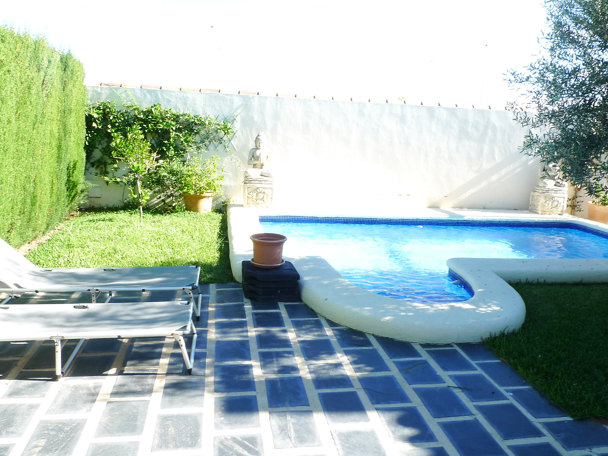 Villa Gonesse,Denia,Costa Blanca #1