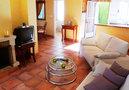Ferienhaus Gonesse,Denia,Costa Blanca image-8