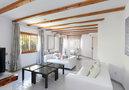 Villa Mulhouse,Denia,Costa Blanca image-8