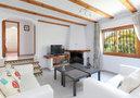 Villa Mulhouse,Denia,Costa Blanca image-10