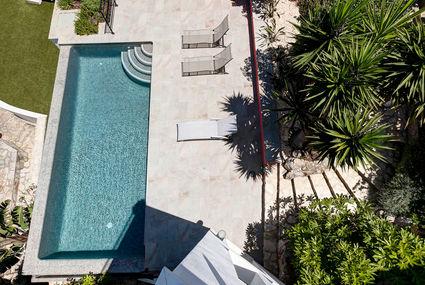 Villa Taverny,Denia,Costa Blanca 1