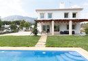 Villa Voiron,Denia,Costa Blanca image-1
