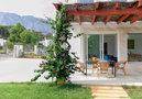 Villa Voiron,Denia,Costa Blanca image-3
