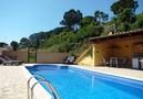 Villa Escada,Calonge,Costa Brava image-2