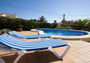 Vakantievilla Paxton,Calpe,Costa Blanca image-1
