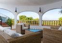 Villa Dudley,Javea,Costa Blanca image-4