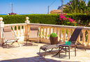 Villa Baron 14,Calpe,Costa Blanca image-38
