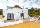 Villa Barbancon,Javea,Costa Blanca image-4