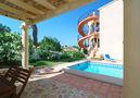 Villa Morency,Javea,Costa Blanca image-7