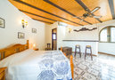 Villa Calatis,Denia,Costa Blanca image-14
