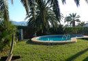Ferienhaus Calisia,Denia,Costa Blanca image-5