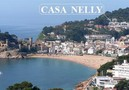Вилла Nelly,Tossa de Mar,Costa Brava image-8