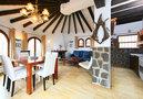 Ferienhaus Dionisio,Calpe,Costa Blanca image-18