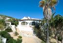 Villa Grippiere,Calpe,Costa Blanca image-20