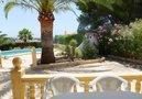 Ferienhaus Grant,Calpe,Costa Blanca image-4