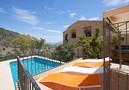 Ferienhaus Micra,Calpe,Costa Blanca image-5